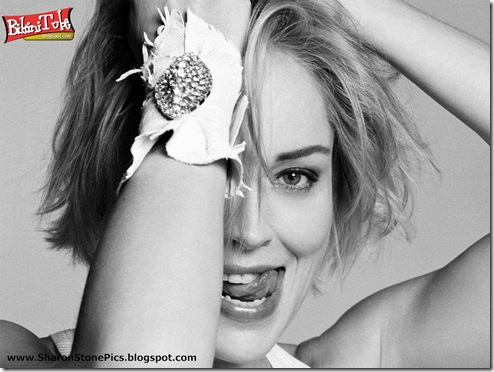 Sharon_Stone_Wallpapers_42