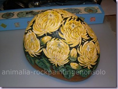 Crisantemi 2