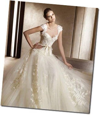 aglaya-wedding-dresses-21
