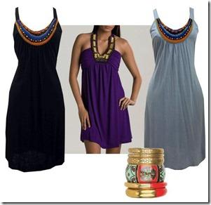 CB dress6