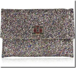 Women-Clutches-for-Fall-2010