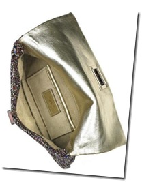 Anya-Hindmarch-Valorie-glitter-clutch