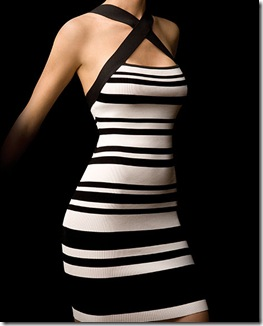 Herve_Leger_Dress