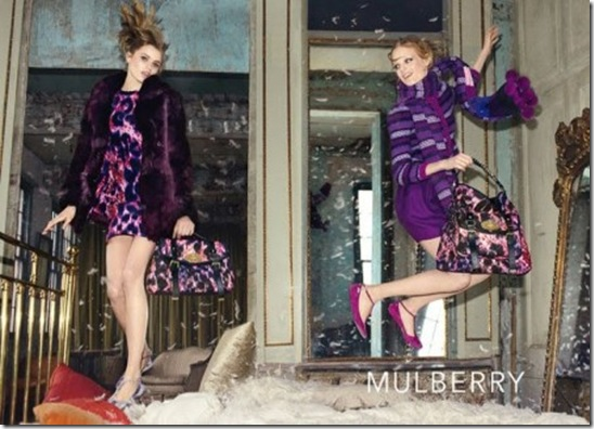 Mulberry-Campaign-AW-2010