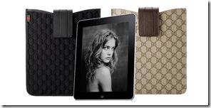 Gucci-ipad-cases-1024x512