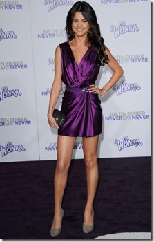 deep-v-neckline-purple-mini-prom-dress