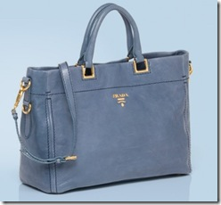 Glace calf leather tote2