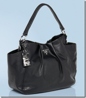 Polished Tote