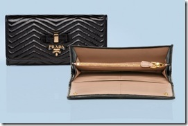 Soft leather wallet3
