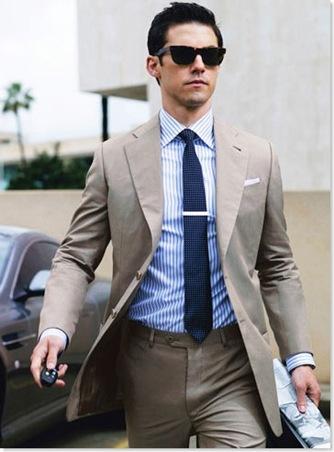 ventimiglia-gq-khaki-suit-1-thumb