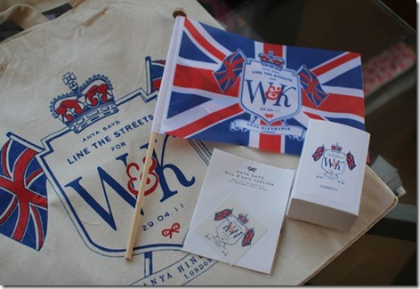royalweddingkit