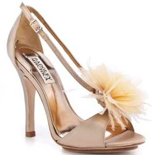Badgley Mischka Kiwi2