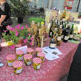 Bilder vom Abendmarkt und Gemüsevom Feld 017.jpg