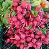 Bilder vom Abendmarkt und Gemüsevom Feld 022.jpg