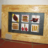 Bilder für das Weinhaus Baum 073.jpg