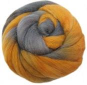Wolle-Seide 2