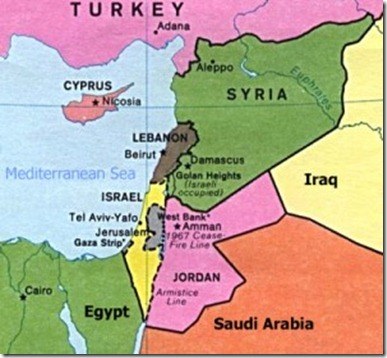 israel_lebanon_map-300x276