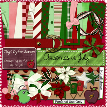 http://www.digicyberscraps.com/2009/07/another-freebie.html