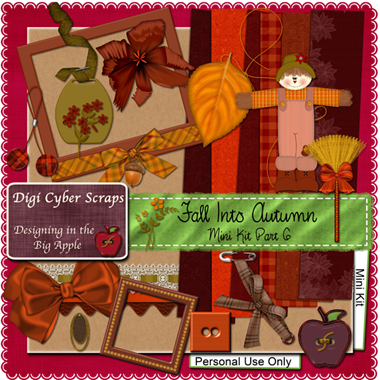 http://www.digicyberscraps.com/2009/10/day-6-of-fall-into-autumn.html
