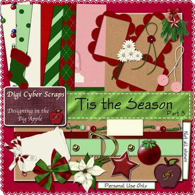 http://www.digicyberscraps.com/2009/12/one-day-soon.html