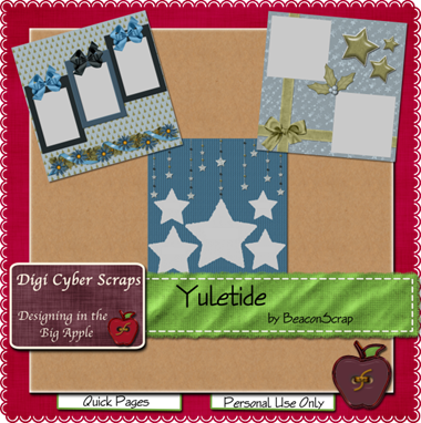 http://www.digicyberscraps.com/2009/12/yuletide-qps.html