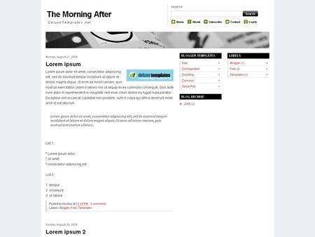 TheMorningAfter_450x338.jpg