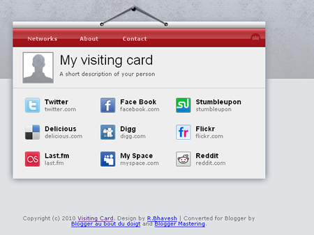 VisitingCard_450x338.jpg