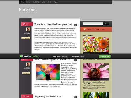 Furvious_480x360.jpg