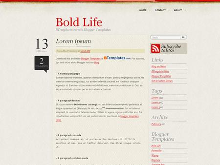 BoldLife_450x338.jpg