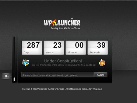 WpLauncher.jpg