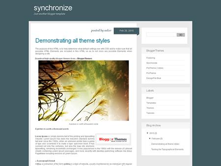 Synchronize_450x338.jpg