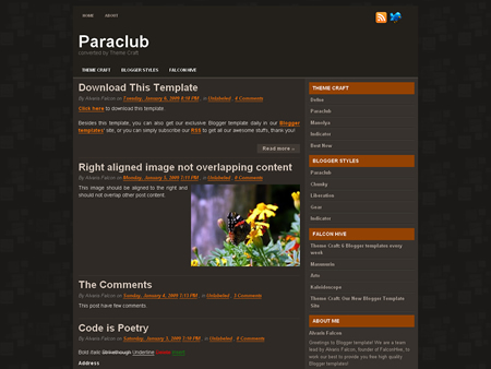 Paraclub_450x338.jpg