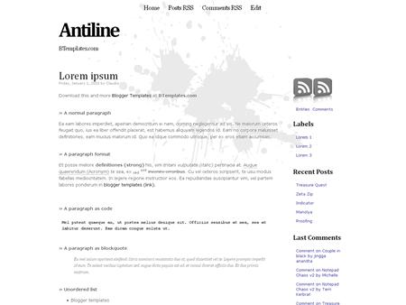 Antiline_450x338.jpg