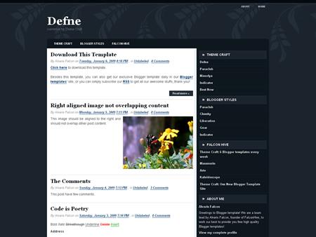 Defne_450x338.jpg