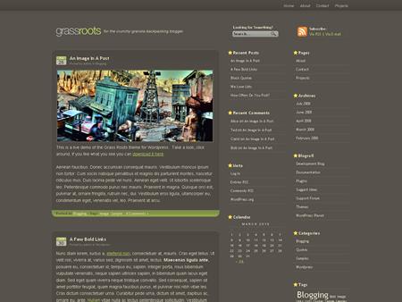 GrassRoots_450x338.jpg