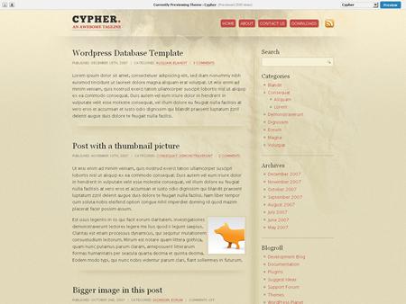 cypher2_450x338.jpg