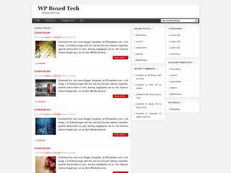 WPBoxedTech_450x338.jpg