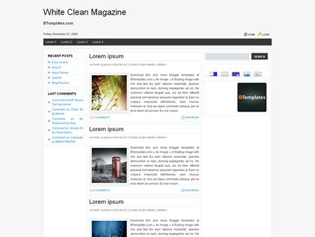 WhiteCleanMagazine_450x338.jpg