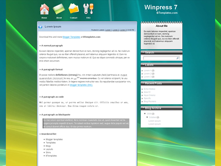 Winpress7_450x338.jpg