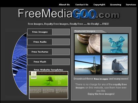 freemediagoo.jpg