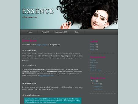 Essence_450x338.jpg