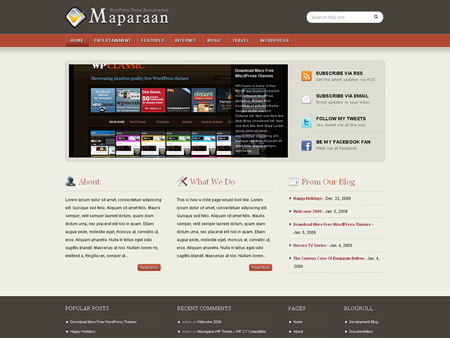Maparaan_450x338.jpg