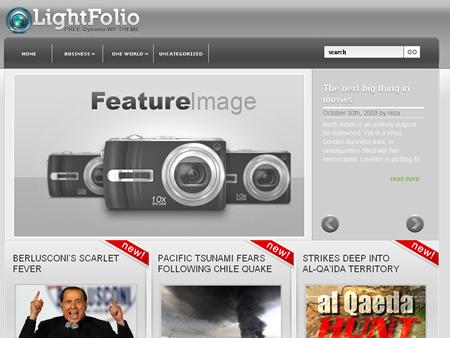 LightFolio_450x338.jpg