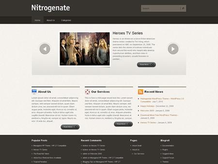 Nitrogenate_450x338.jpg