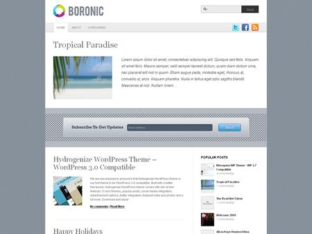 Boronic_450x338.jpg