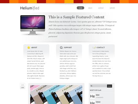 Heliumified_450x338.jpg