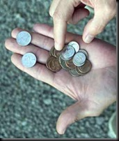pennies-in-the-hand