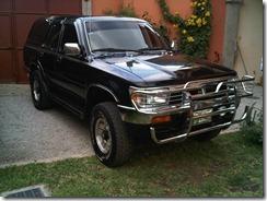 IMG00423-20110506-1624