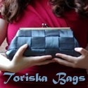 Toriska Bags & Crafts