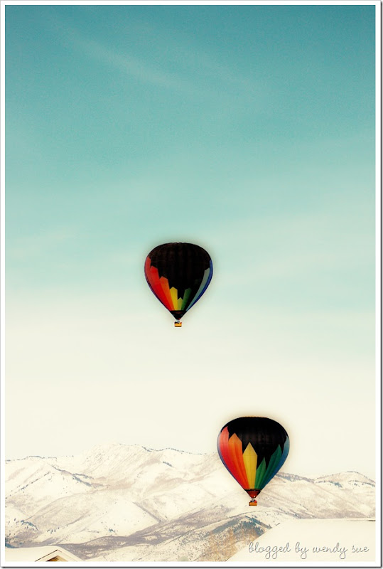 hot_air_balloons_december09